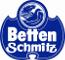 Textil- & Bettenhaus Heinrich Schmitz gegr. 1867